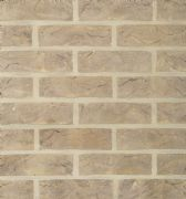 Wienerberger Anglesey Weathered Buff Brick